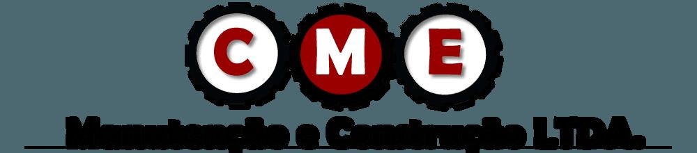 CME – MANUTENÇÃO E CONSTRUÇÃO